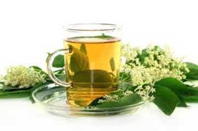 para aliviar os sintomas da gripe