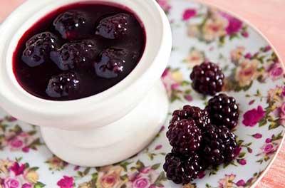 benefícios destes delicioso chá