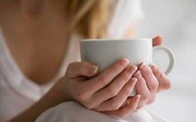 Chá para Diabetes e colesterol
