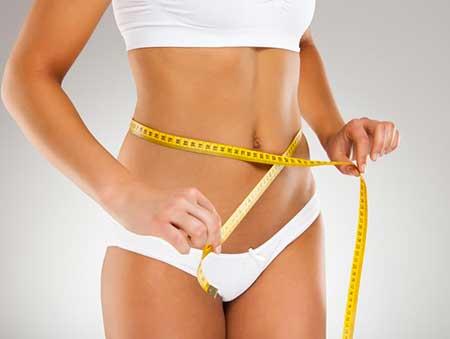 dicas de como perder peso