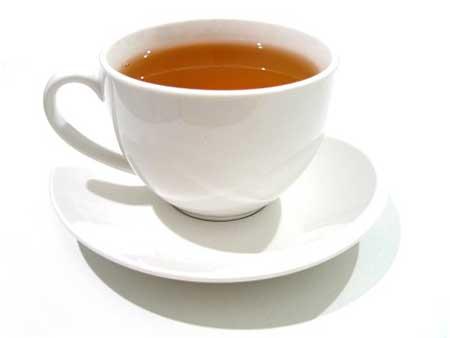 tudo sobre chá de sene