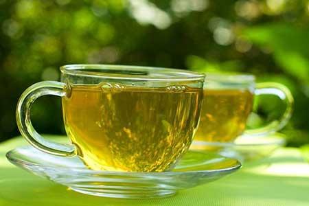 Chá Sanavita