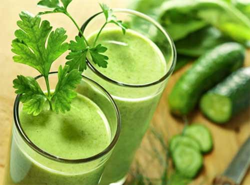 de legumes