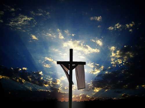 do cristianismo