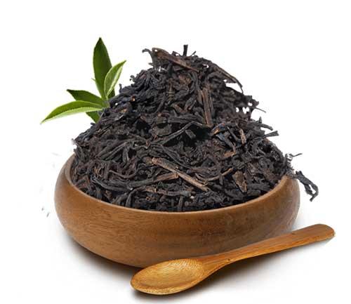 Chá de Ceilão